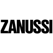 Angebote von Zanussi