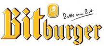 Angebote von Bitburger vergleichen und suchen.