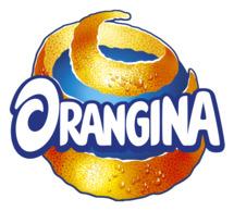 Angebote von Orangina